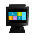 A1201 Android POS