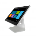 A1550 Android POS